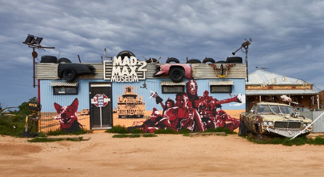 mad-max-museum-silverton-1