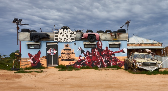 mad-max-museum-silverton-1