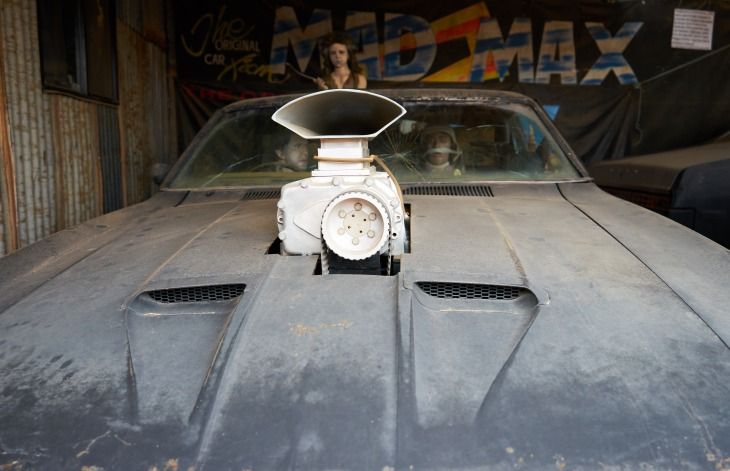 mad-max-museum-silverton-4