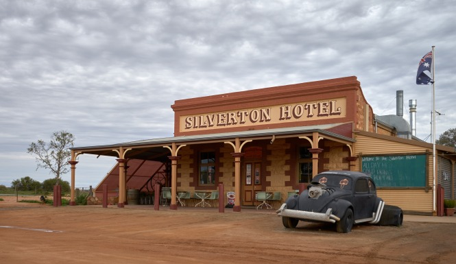 mad-max-museum-silverton-5