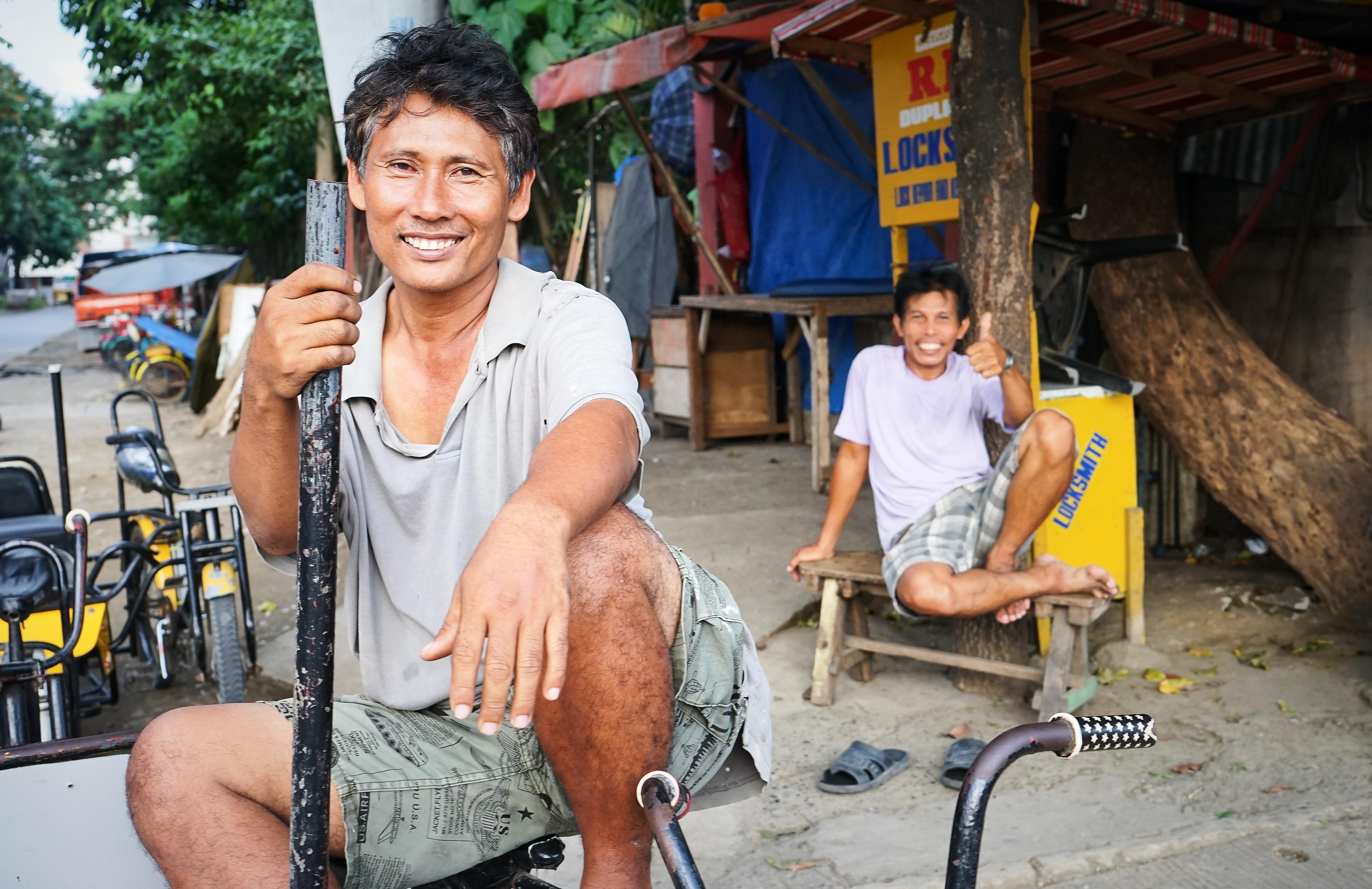 Davao City.jpg